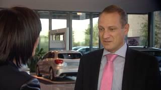preview picture of video 'Tendens Visit bij Vereenooghe Tielt'