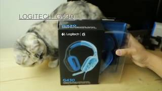 1b650ac7637 g430 settings for pubg - मुफ्त ऑनलाइन वीडियो ...