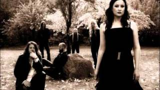 It Grieves my Heart (Demo) - Draconian