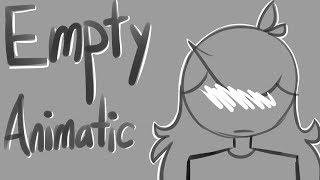 Empty   Animatic | Jaiden And BoyInABand