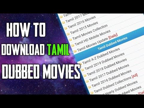 Isaimini Movies 2019 Tamil Action Movies 2019 Full Movie Tamil Youtube