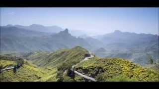 Pasodoble Islas Canarias, Los Sabandeños, David Mu