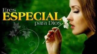 Andrea Bocelli /Katherine Jenkins   I Believe (lo creo)