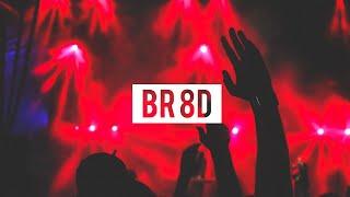 Balada Virtual | (8D Audio) - DJ Guuga E MC Pierre - Helicoptero
