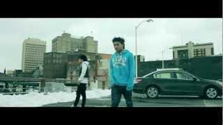 Karen Hip Hop Song  - Idiot - Star Lay ft Star Love