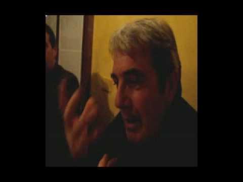 immagine di anteprima del video: 58 sonati !!!