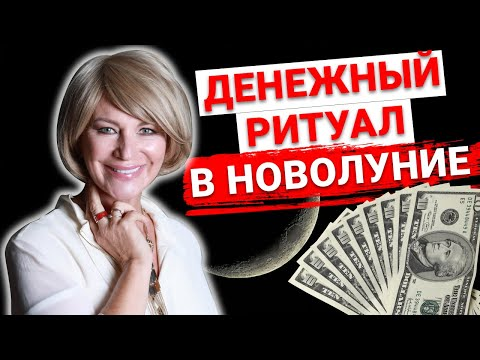 Богатые люди г. хабаровска