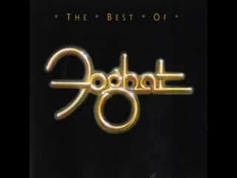I Just Want To Make Love To You (1972) (Song) by Foghat