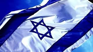 A Menorah, Linda Música Do Cantor Haim Israel Em Hebraico.