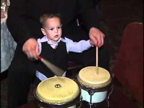 Bopa King Carré - Drums 101 - www.bopaking.com
