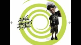 Duna - Bitch Ft Dubee