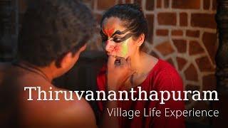 Village Life Experience at Kovalam, Thiruvananthapuram - Beyond the Beach