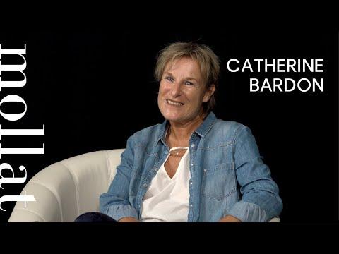 Catherine Bardon - Un invincible été