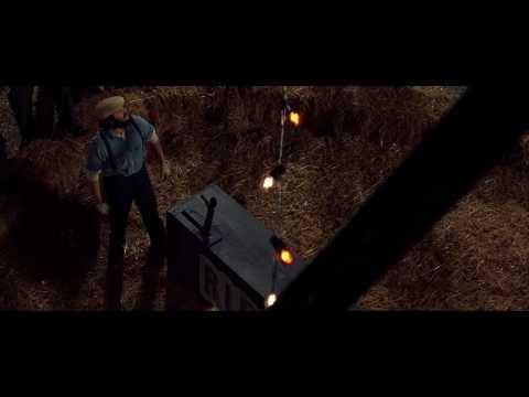 The Notebook (2004) Amazing Scene HD