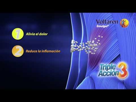 Se è possibile fare torsione osteocondrosi