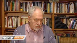 Психиатр рассказал о Путине: он не собирается отступать