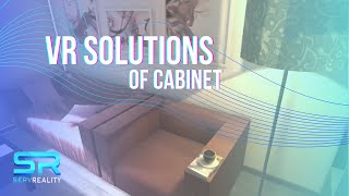 Servreality - Video - 1