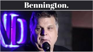 Bennington   Earl Vs. Vito & Life Skills Blindspots