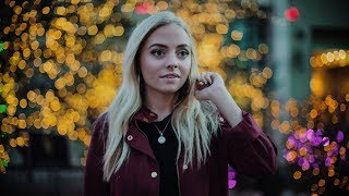 Have Yourself a Merry Little Christmas (Cover) | Madilyn Paige