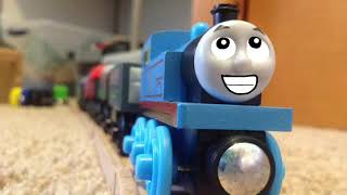 Trust Thomas Remake (13 Subscribers)