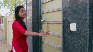 Maula Mere Lele Meri Jaan   Happy Holi Heart Touching Story   Payal Ishu Kunal   Mk studio