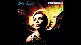 ♪ Annie Lennox - Precious | Singles #04/36