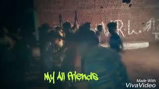 s y k dj remix song - TH-Clip