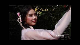 Ji Yeon Lim Miss World South Korea 2019 Introduction Video