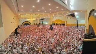 Yasser Al-Dosari Taraweeh 22.07.2012 beautiful recitation  ياسر الدوسري