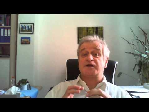 A kismedence visszeres tünetei és kezelése