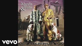 El Tiburón - Alexis y Fido (Video)