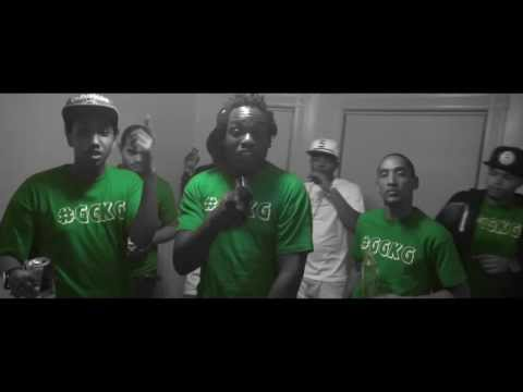 Dat Chicken Official Video - Moe Money and Tree