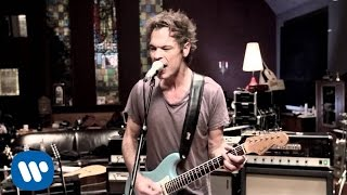 Big Wreck   Wolves   Official Video
