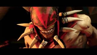 Dota 2 Best Game in the World Gamescom Trailer.mp4