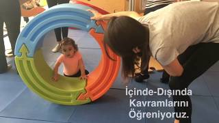 Gymboree Play & Learn 3