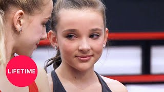 "Dance Moms: Dance Digest - ""Twilight"" (Season 2) 