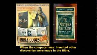 p. 4 Bible prophecies about our time