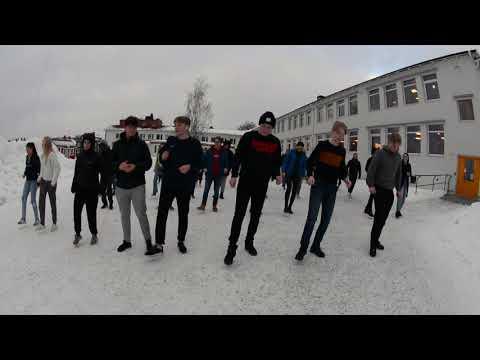 Skelleftehamn dating apps