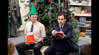 10 Great Holiday Gift Ideas For Every Type Of Boss | Best Boss Gifts