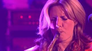 Lily Was Here - Candy Dulfer [Download 320,MP3]