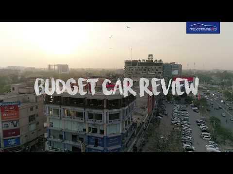 Hyundai Santro | Expert Review