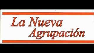 preview picture of video 'la nueva agrupacion -de leandro n. alem -misiones-argentina-'