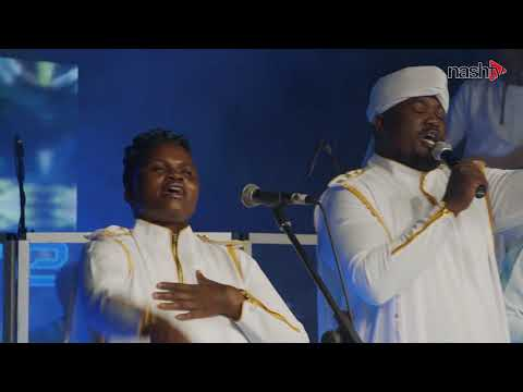 Download Mambo Dhuterere - Cimas End Of Year Concert (Live Perfomance) HD Mp4 3GP Video and MP3