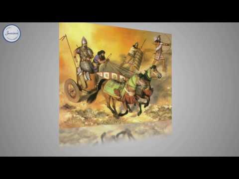 Ассирийская держава