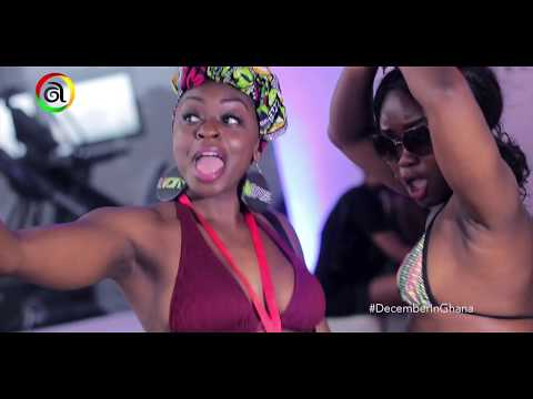 Download December In Ghana 2017 HD Mp4 3GP Video and MP3