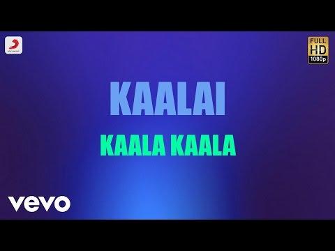 Kaala Kaala (BennyDayal)