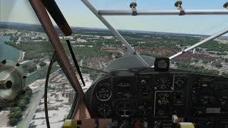 wilga aircraft - मुफ्त ऑनलाइन वीडियो