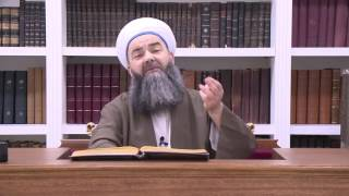 """""""Allah Tehdit Sözünü Bozar"""" Diyen Alimlerin Görüşleri Muteber Değildir!"""