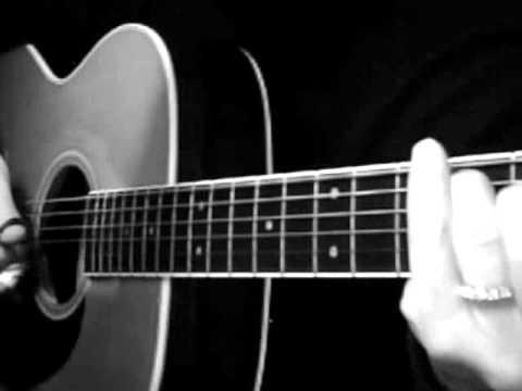 Some Kind of Wonderful chords & lyrics - Carole King