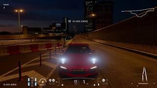 Gran Turismo Sport - Porsche GT3 RS Gameplay PS4 Pro 60fps